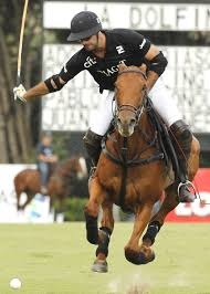 Horse Times Egypt: Equestrian Magazine :News :THE ARGENTINE POLO TRIPLE CROWN:  HURLINGHAM OPEN GRUDGE MATCH FINAL TOMORROW