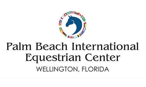 Horse Times Egypt Equestrian Magazine News Rolex And Palm Beach International Center