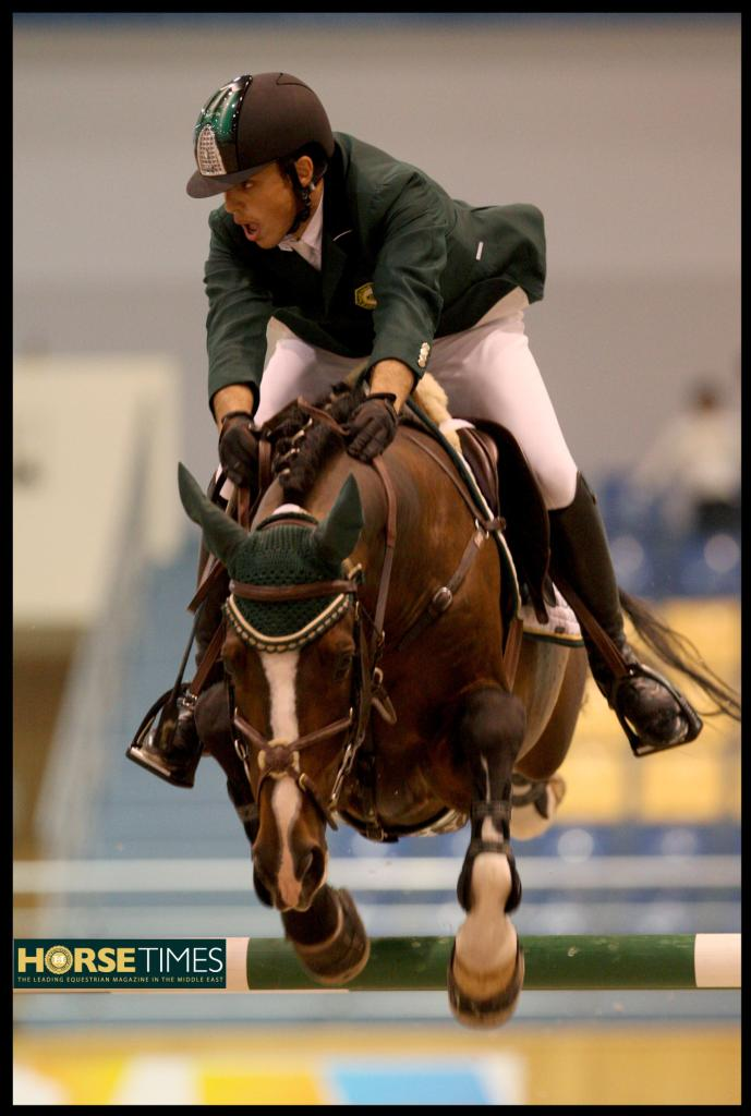 Horse Times Egypt: Equestrian Magazine :News :2014 CSI2* SHARJAH RULER CUP INTERNATIONAL CHAMPIONSHIP