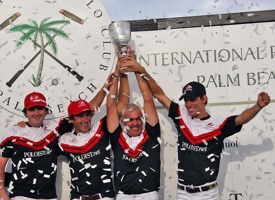 Alegria Halts Valiente S Triple Crown Bid Wins 2014