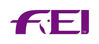 Horse Times Egypt: Equestrian Magazine :News :FEI ANNOUNCES HOST CITIES FOR MAJOR EQUESTRIAN EVENTS