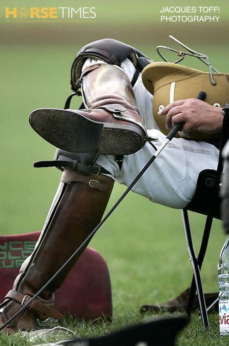 Palermo 2014 The Final Leg Of The Argentine Polo Triple