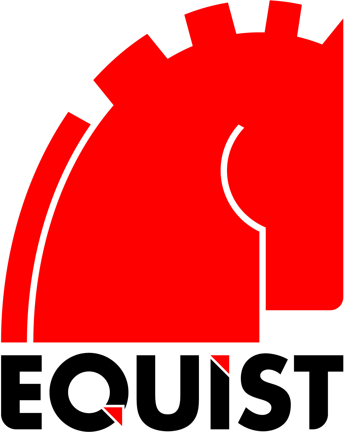Horse Times Egypt: Equestrian Magazine :News :EQUIST GATHERS EQUESTRAIN COMMUNITY IN ISTANBUL